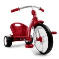 radio-flyer-grow'n go flyer tricycle